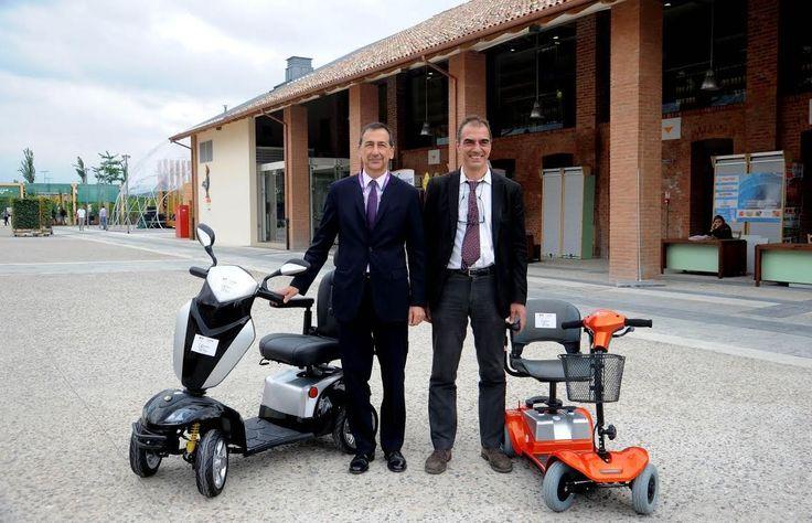 giuseppe-sala-mobility-center-padiglione-cascina-triulza-expo-milano-2015-disabili-expofacile-regione-lombardia-foto-info
