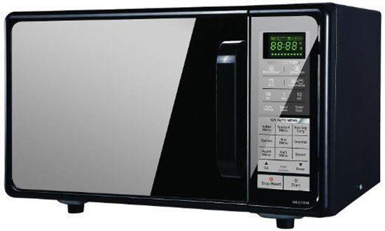 0002617_panasonic-microwave-owan-ct645bfdg_550.jpeg (550×330)