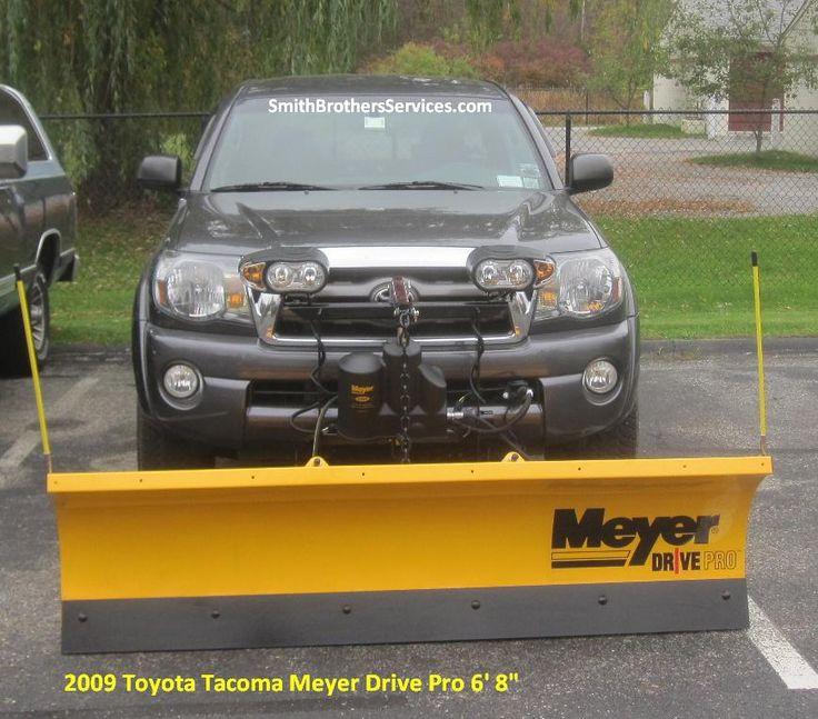 2009 Toyota Tacoma Double Cab Suspension: Best 25+ 2009 Toyota Tacoma Ideas On Pinterest