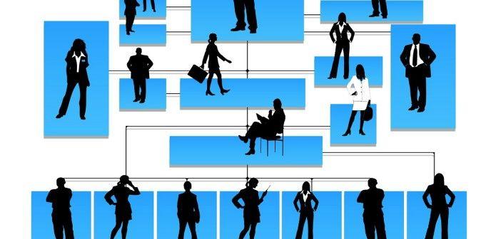 As empresas utilizam as mais variadas formas disponíveis no mercado para motivar seus empregados. Mas cuidado para não cair em uma armadilha!