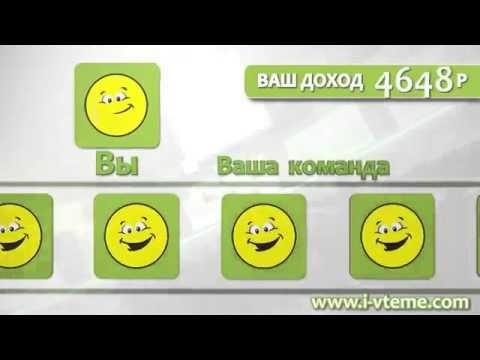 крем биовен купить в Красноярске