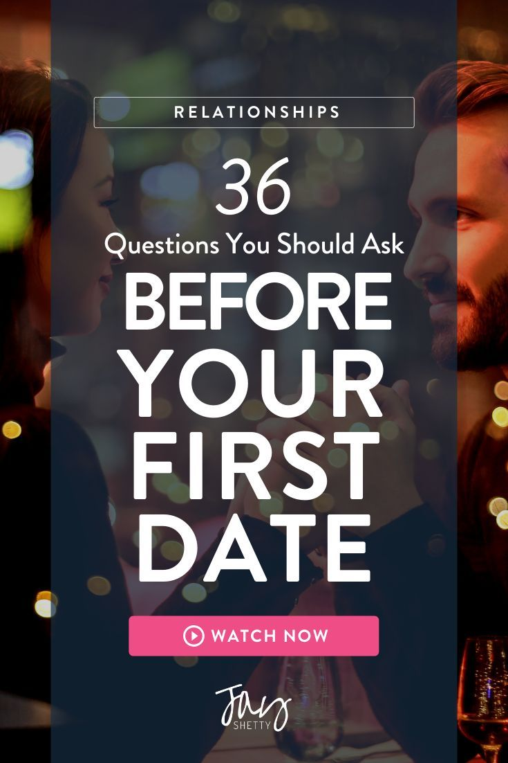 Date jay shetty for first questions 750: Overcoming