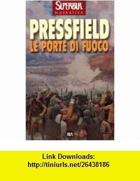 69 best professional and technical images on pinterest bestseller le porte di fuoco 9788817251228 steven pressfield isbn 10 8817251224 book jackettutorialspdfbook fandeluxe Gallery