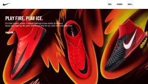 Nike Store - Get 10% Discounts on Nike Store As a Student   Nike Online Store - TechSog