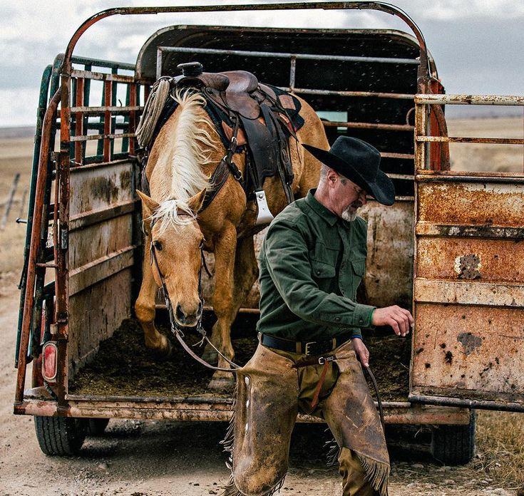 "Travis Gillett (@travisgillett) on Instagram: ""Tomorrow, it's back to Wyoming."""