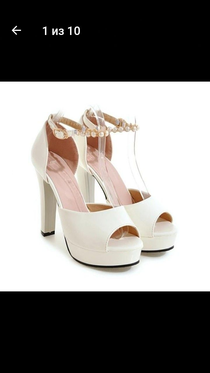 Pin by INA Boldaniuc on Обувь | Heels, Shoes, Fashion