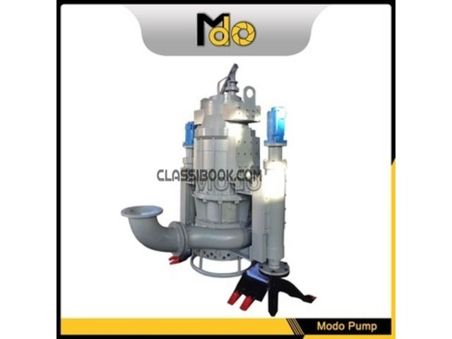 listing Heavy Duty Hydraulic Slurry Electric Sub... is published on FREE CLASSIFIEDS INDIA - http://classibook.com/mahindra-in-bombooflat-33894