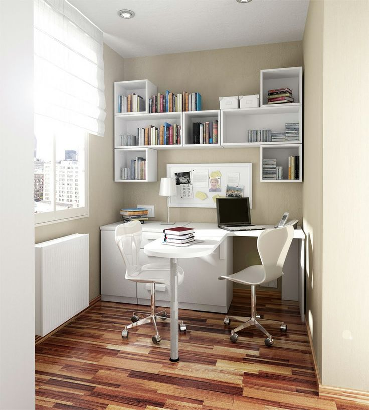17 Best images about Home office  study on Pinterest   Home office design   Office spaces and Study rooms. 17 Best images about Home office  study on Pinterest   Home office
