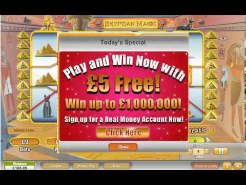 play online free slot machines roll online dice