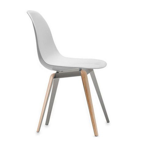 Slice Chair by Kubikoff at 212 Concept - Modern Living