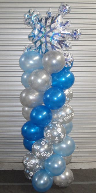 balloon jukeboxes | All Images and Balloon Designs are Copyright to We Like to Party! and ...