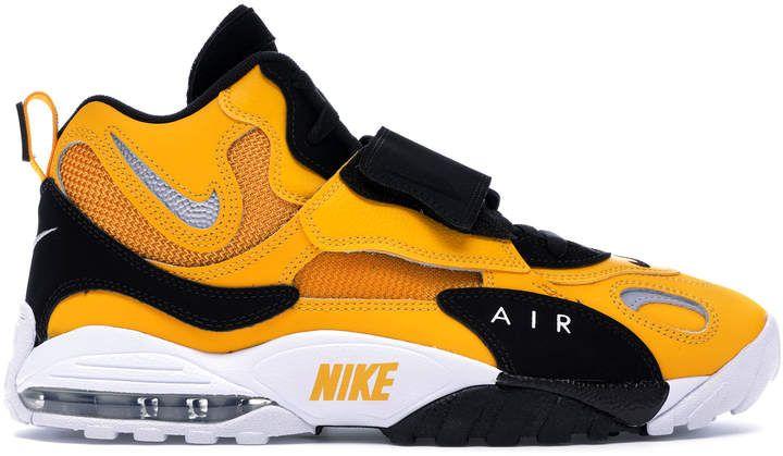 Nike Speed Turf Steelers