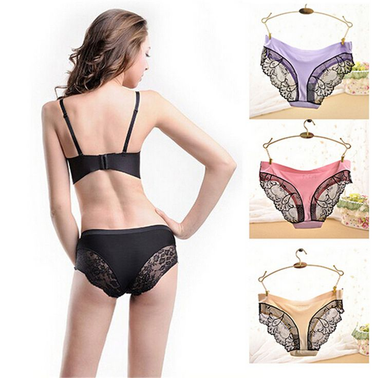 LY710 2016 New Arrival Plus Size Underwear Women Sexy Lace Panties Victoria Lingerie♦️ SMS - F A S H I O N  http://www.sms.hr/products/ly710-2016-new-arrival-plus-size-underwear-women-sexy-lace-panties-victoria-lingerie/ US $1.65