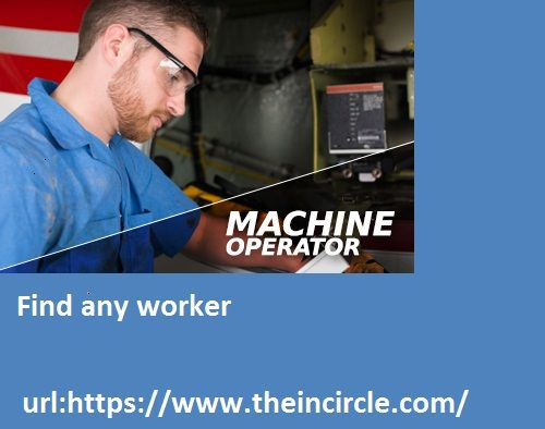 #findresume,Find-Resume-Unskilled-Worker,find #labour,find helper,unskilled worker jobs,factory worker jobs,find machine operator,job portals,Search Resume,find candidates,rozgar-camps-unskilled-Workers At #theincircle