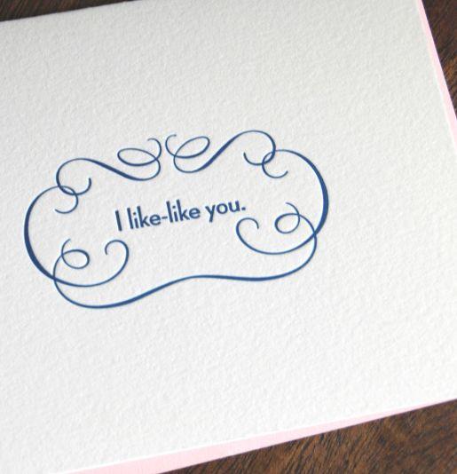 67 best snark shop products images on pinterest   boyfriends, Ideas