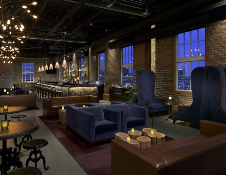 Best shaw hospitality group hotel public spaces images
