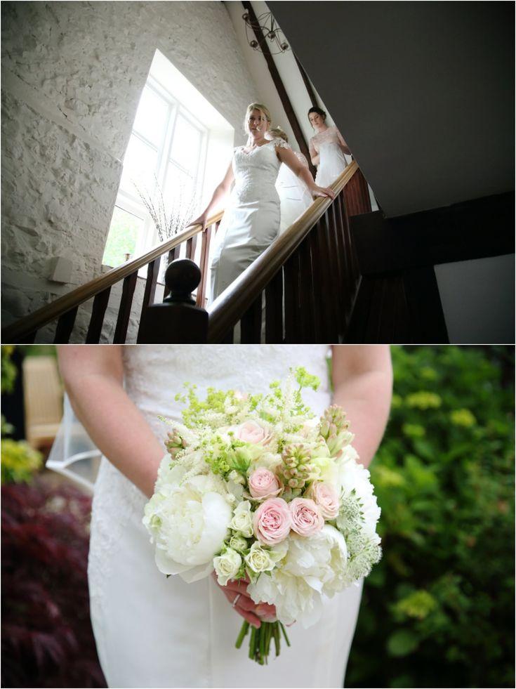 alternative-wedding-photography-the-garden-barn-suffolk_0007
