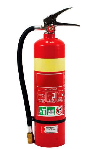 {Regular Price $205.00 Offer $119.00 (You save $86.00)----2 Litre Wet Chemical fire extinguishers are the recommended fire extinguisher for use in the kitchen.  Suited for fighting fires involving cooking fats and oils. Use to protect your Restaurant, Cafe or Take-Away.