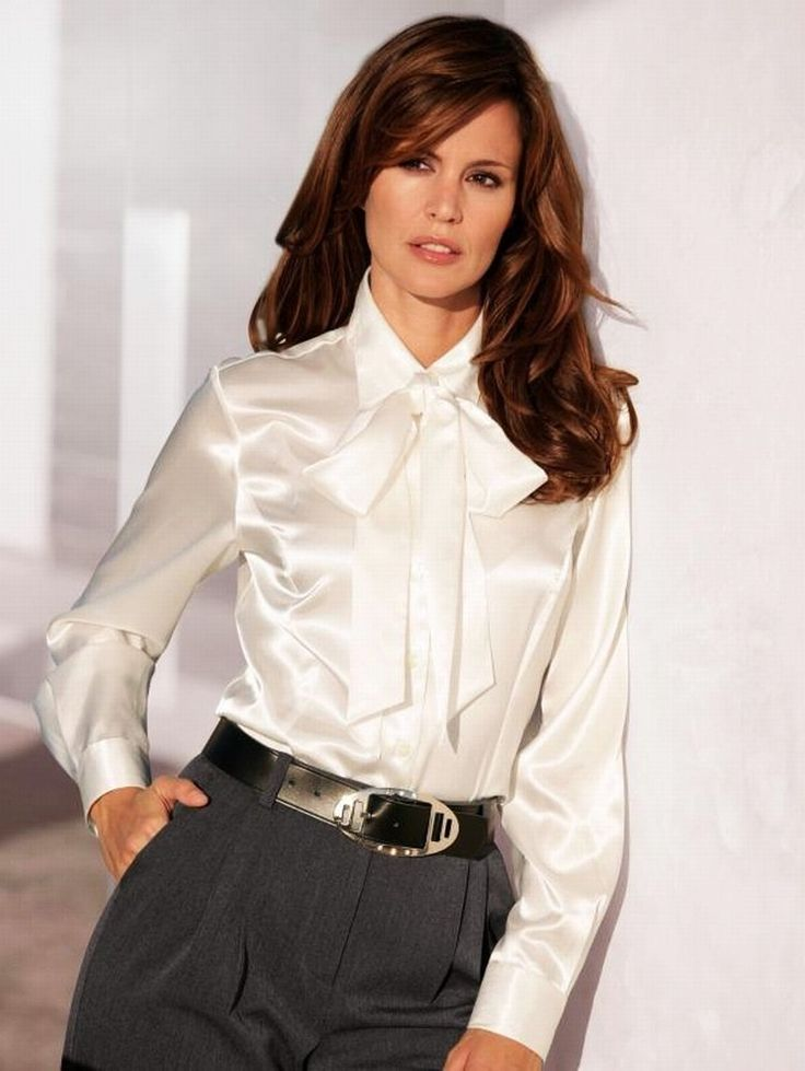 Find great deals on eBay for blouse with bow. Shop with confidence.