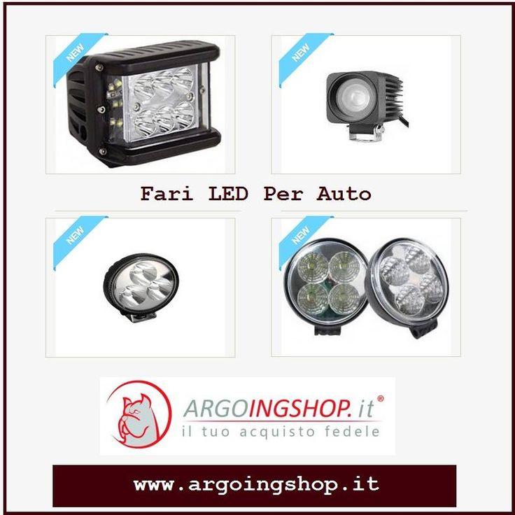 🔖⚪⚫ Fari LED Per Auto ⚫⚪🔖  🚗 Faro LED Per Auto Full Reflector Side Luminate - 60w Cree 🚙 Faro LED Per Auto 9W - SLT-WLEP  🚍 Faro LED Per Auto - SLT-WLCR-10WA  🚘 Faro LED Per Auto - SLT-WLEP-12WB  🎯✔ Acquista il prodotto qui: https://goo.gl/jq1qEr