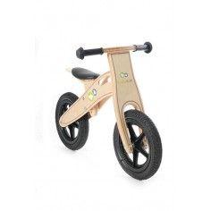 http://idealbebe.ro/kinderkraft-bicicleta-din-lemn-fara-pedale-runner-deluxe-natur-p-11322.html KinderKraft - Bicicleta din lemn fara pedale Runner Deluxe Natur