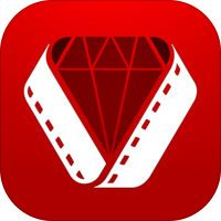 Vizzywig - Video Editor Movie Maker and Multi Camera Film Edit Effects Slideshow Music Editing Credits App by i4software