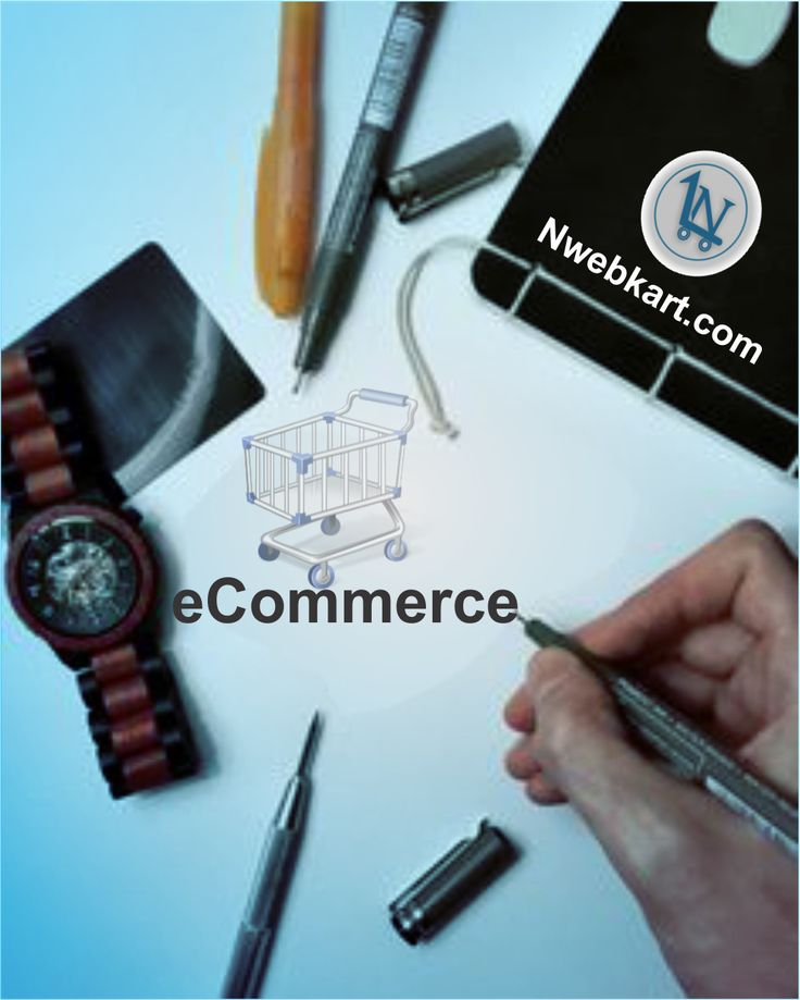 As many people question what can an eCommerce platform do to build an eCommerce business? So, there are numerous facility like these that help people to start an online store in a best and economical way. With eCommerce platform you can easily setup your store and fulfill your demands. Frequently and quickly focus on more important aspects of running and making online store.