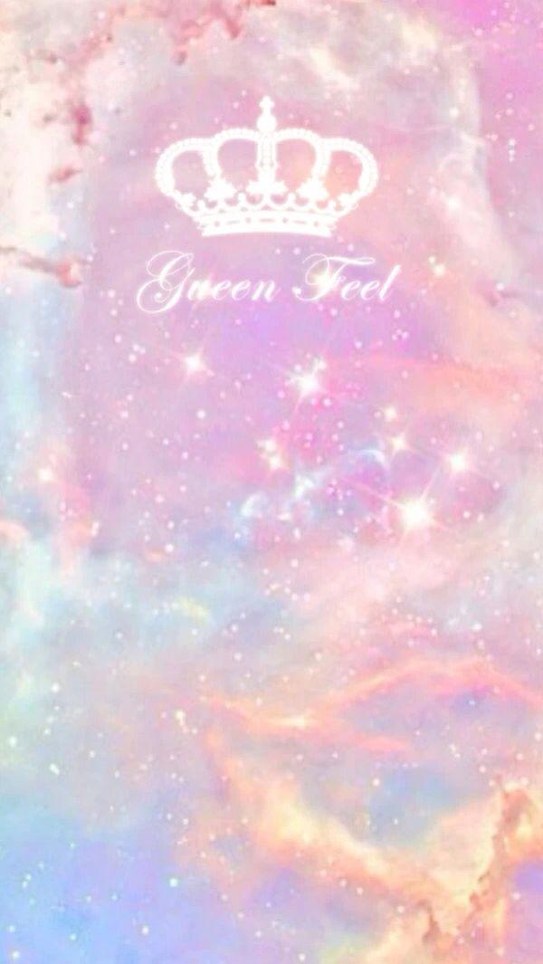 Pink Wallpaper Backgrounds In 2018 Pinterest Wallpaper Iphone