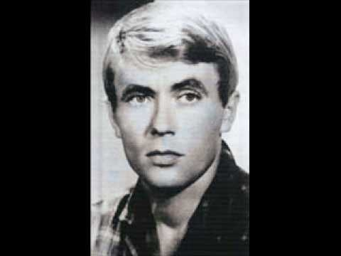 Dan Spătaru - Olimpiada tinereţii (1966).wmv