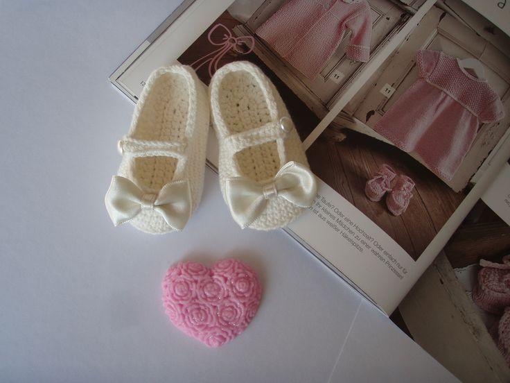 Lana Gross yarn <3