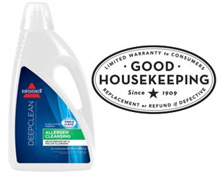1000 Images About Good Housekeeping Seal Of Approval On