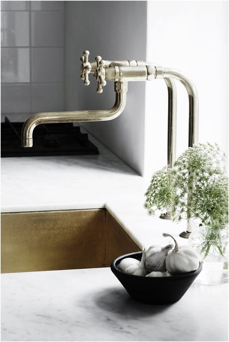 industrial bathroom sink bathroom sinks decoration from Industrial Style  Bathroom Fixtures