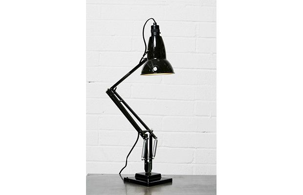 27 best iconic design images on pinterest everyday for Iconic design lamps