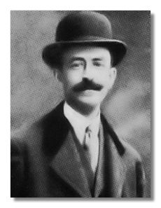 Manuel de Falla (1876 - 1946) dominated Spanish music in the Twentieth Century. Arguably, the composers of Spain have yet to recover from his influence.