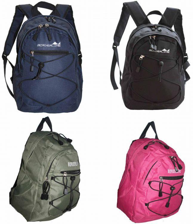 BP194 plecaki miejskie.jpg