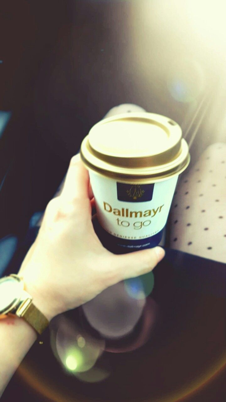 coffe dallmayr