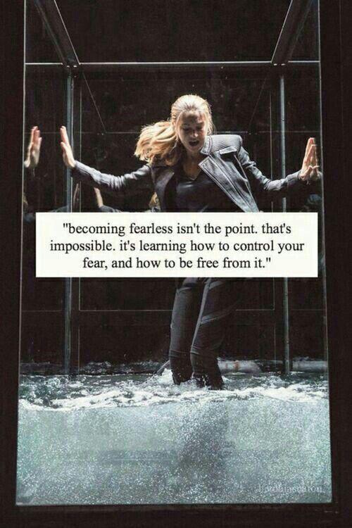 Love this quote. @hahalucylol