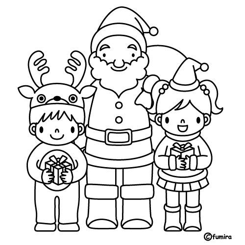 san x coloring pages - photo #22