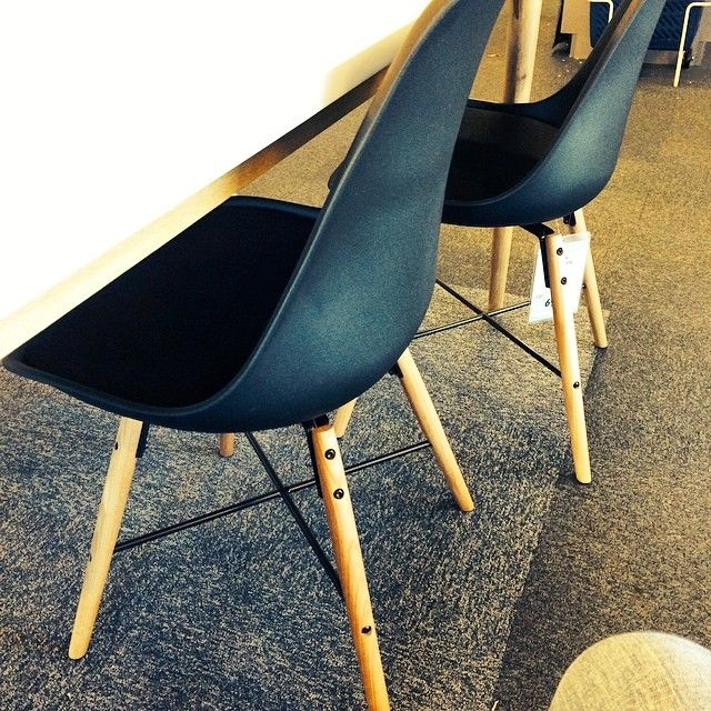 krzesła jysk