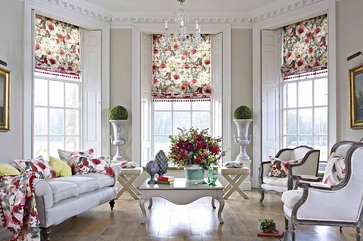Decorate your living space with alluring home #furnishing items  #upholstery #furnishings #Linen #home_furnishings #Silk #fabrics #fine_furnishings #Textail #Interior_design