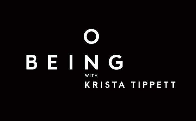 "On Being with Krista Tippett, ""Money and Moral Balance with Nathan Dungan"""