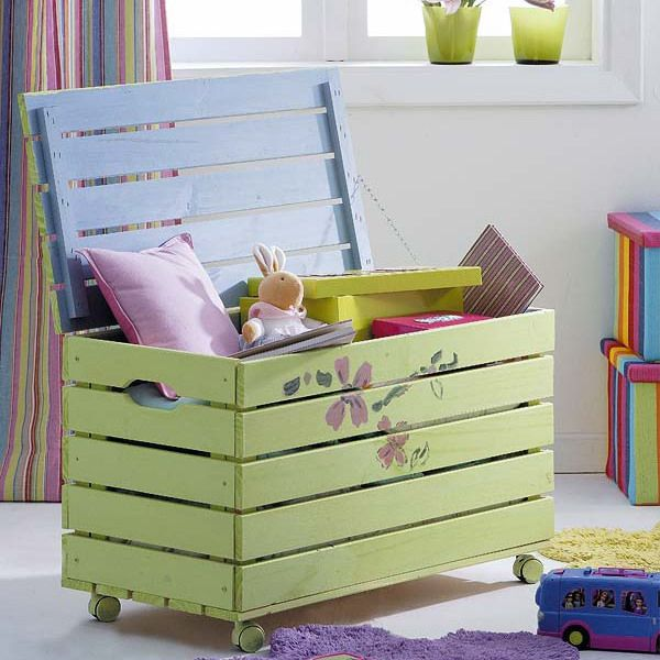 best cheap toy boxes ideas wicker bathroom  best 25 cheap toy boxes ideas wicker bathroom storage how to organize a bathroom and diy moving toys