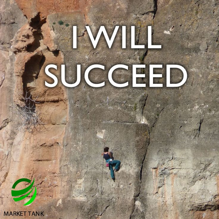 If you believe it you can do it! #success #motivation #work #workhard #working #money #marketing
