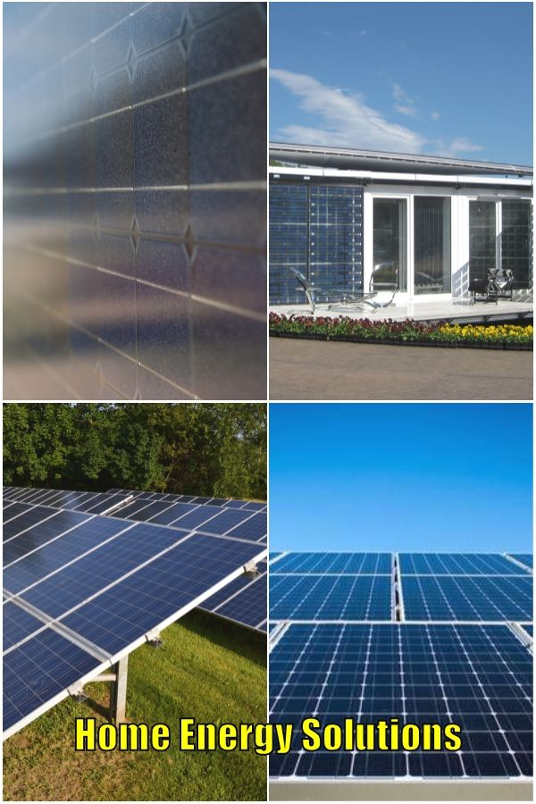 Green Power Tactics You Must Know In 2020 Solar Power House Advantages Of Solar Energy Renewable Energy