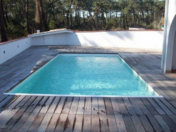 Best 25 bloc polystyr ne ideas on pinterest artisanat for Bloc polystyrene piscine