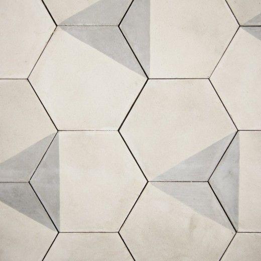 Marrakech Design, Marockanskt kakel – casa-milk-dove-close-up-large-66830