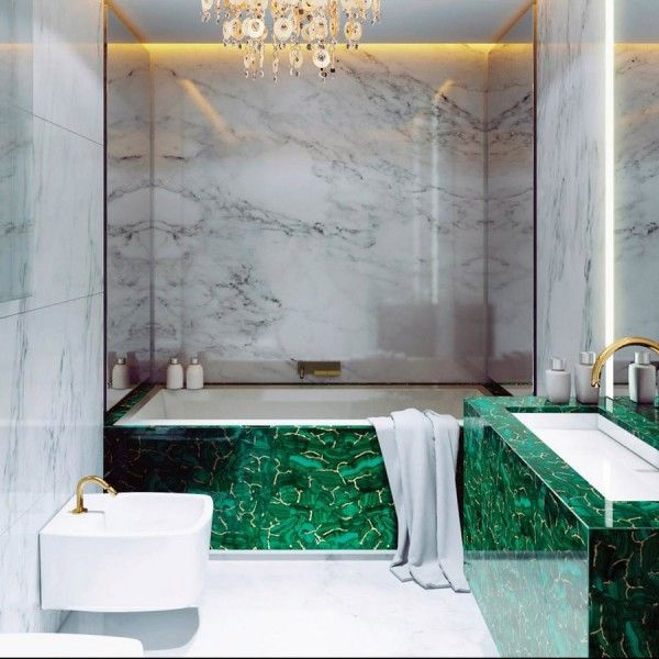 Best 25 Green Marble Ideas On Pinterest: Best 25+ Green Marble Bathroom Ideas On Pinterest