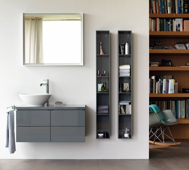 Muebles De Baño Flotantes:Más de 1000 ideas sobre Muebles Flotantes en Pinterest