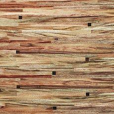 Wood Flooring - KROYA Albizia Black Astral http://www.kroyafloors.com/v2/collections/all/
