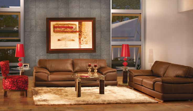Decoraciones de interiores por expertos en muebles for Decoraciones de interior